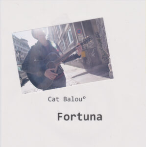 Catriona° Fortuna